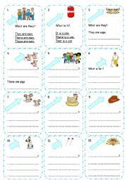 english teaching worksheets determiners