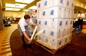 lds thanksgiving mtc missionaries prepare 350 000 meals on thanksgiving ksl com