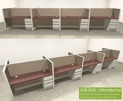 Hon Adjustable Height Desk by Hon Now Quickship Arthur P O U0027hara