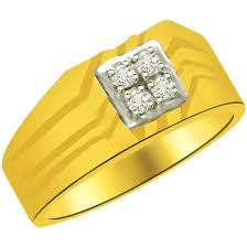 men rings prices images 0 16 cts classic diamond gold rings best prices n designs surat jpg