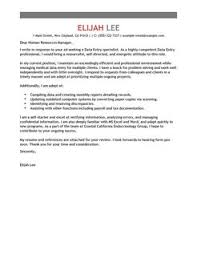 cover letter banking investment extended essay layout sample of