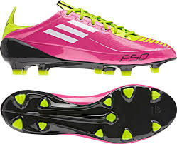 womens football boots uk adidas f50 adizero and adipure iv s football boots