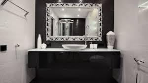 bathroom mirrors designs ideas youtube