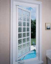 glass block window trends for today u0027s homes rocky mountain