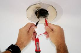 how to replace a light fixture wiring light fixtures learn at home cie bookstore online