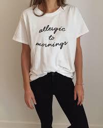 tops selbst designen die besten 25 tshirt gestalten ideen auf t shirt