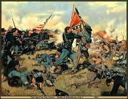 civil war thanksgiving terry james art u0026 frame 1 academy road oxford ct 06478 don