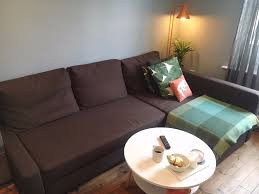 pull out sofa bed cheap cheap pull out couch moheda sofa bed ikea