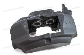 lexus gs is genuine lexus gs is cylinder assembly brake caliper front rh