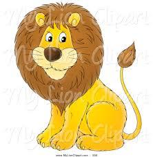 Sri Lanka Flag Lion Royalty Free Big Cat Stock Lion Designs Page 12