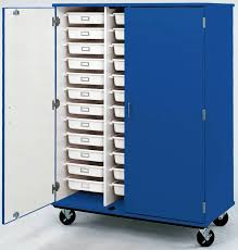 mobile storage cabinet with lock photos mobile storage cabinet with lock drawing art gallery