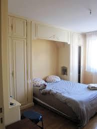 chambre et chambre et dressing
