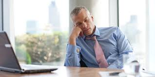 napping on the job huffpost