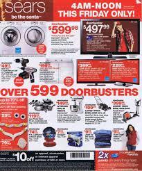 black friday deals on ellipticals zdnet u0027s ultimate black friday 2010 guide to deals and steals zdnet