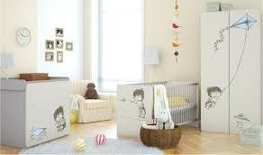 chambre bébé garçon pas cher decoration chambre bebe pas cher photo chambre fille originale