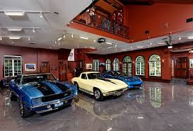 8 car garage 8 car garage best interior 2018