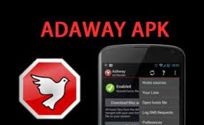 adsaway apk adaway apk adaway app adaway apk for android