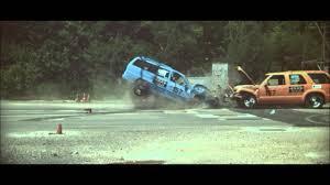 opel indonesia kompatibilitäts crashversuch opel astra 100km h auf chevrolet