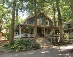Cottages In Pennsylvania 25 best mt gretna images on pinterest pennsylvania postcards