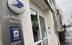 bureau de poste ouvert le samedi apr midi bureau de poste ouvert le samedi apres midi maison design edfos com