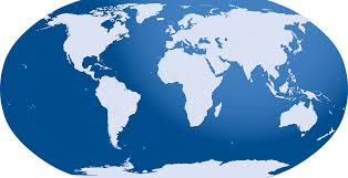 global map earth free vector graphic world map world map earth free image on
