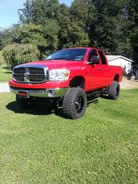 100 reviews 07 dodge ram 1500 specs on www margojoyo com