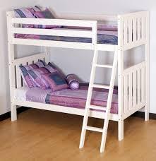 walmart bunk beds canwood alpine ii twin over twin bunk bed ojcommerce