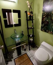 creative ideas for bathroom 20 creative bathroom storage ideas shelterness
