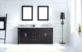 72 bathroom vanity top double sink 72 vanity top double sink pdd test pro