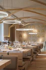 8bit melbourne australia identity restaurant u0026 bar design