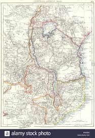 Uganda Africa Map by Africa East Africa Uganda Congo Stock Photos U0026 Africa East Africa