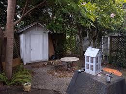 completed backyard renovations beginner level album on imgur