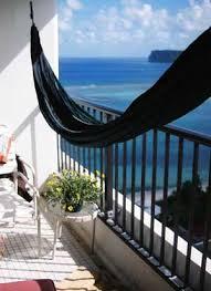 arredamento balconi pavimentazione mobili tendaggi e per balconi terrazzi e