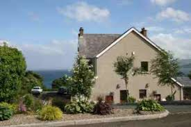 Rent Cottage In Ireland by Antrim Cottages For Rent In Ireland