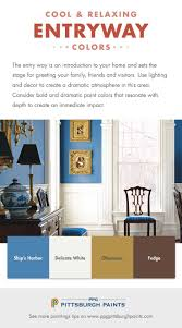 8 best entryway paint colors u0026 tips images on pinterest interior