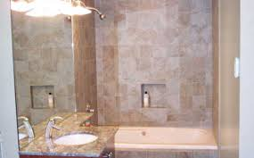 shower tub and shower combos beautiful shower bath combo neutral full size of shower tub and shower combos beautiful shower bath combo neutral transitional bath