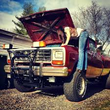 your own dodge truck 12 best truck images on trucks dodge