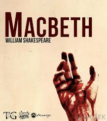 Blind Ambition In Macbeth The End Of The Cold War And Shakespeare U0027s Macbeth Offguardian