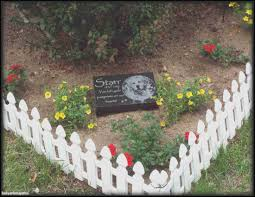 memorial garden ideas home outdoor decoration