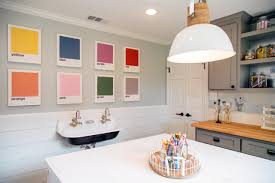 18 genius wall decor ideas hgtv u0027s decorating u0026 design blog hgtv