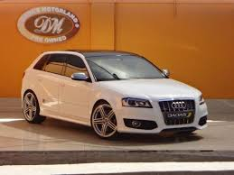buying used audi used audi s3 photos design automobile