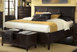 Bedroom Furniture Sale Bedroom Mor Furniture Leather Sofa Ikea Bedside Table Oak