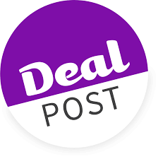 real time deals our picks for best tech discounts happening right