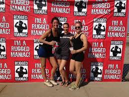 Rugged Maniac Indiana Rugged Maniac Registration Roselawnlutheran