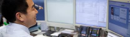 Merrill Lynch Help Desk Career Areas Bank Of America Merrill Lynch Careers Bank Of
