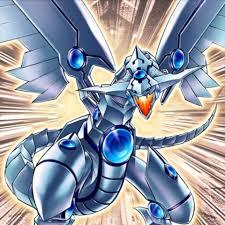 duel monsters members comic vine