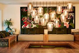 shahrukh khan home interior home décor ideas 3 homes to die for real estate