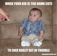 Kid On Computer Meme - i m a meme makin mom i might be funny