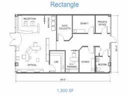 floor layout design optical office design secrets 1 floor plan layouts