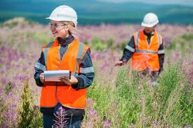 Environmental Scientists And Specialists Bureau Environmental Scientist And Specialist Careers Careertoolkit